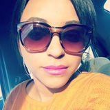 Nikki from Quincy | Woman | 29 years old | Scorpio