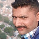 Aj from Dhana   Man   25 years old   Scorpio