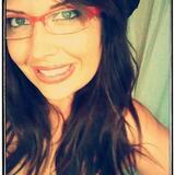 Luella from Kenosha | Woman | 28 years old | Libra
