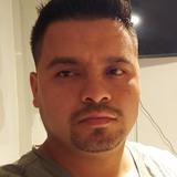 Javier from Arizona City | Man | 30 years old | Sagittarius