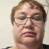 Charlie from Maidstone | Woman | 54 years old | Pisces
