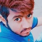 Bk from Latur   Man   23 years old   Taurus