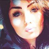 Mamzellau from Antony | Woman | 28 years old | Scorpio