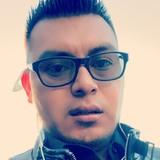 Moralees1J2 from San Pablo | Man | 31 years old | Capricorn