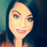 Sherman from Eden Prairie | Woman | 36 years old | Virgo