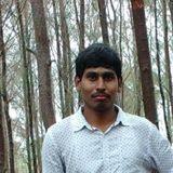 Srinivas from Raichur   Man   29 years old   Cancer