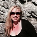 Gracelyn from Petersburg | Woman | 39 years old | Taurus