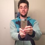 Muscletone from Red Deer | Man | 36 years old | Gemini