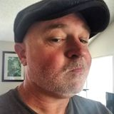 Poeticdylan from Costa Mesa   Man   46 years old   Leo