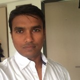 Satheesh from Talegaon Dabhade | Man | 32 years old | Taurus