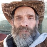 Roby from Portland | Man | 63 years old | Gemini