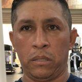 Chuy from Jonesboro | Man | 46 years old | Sagittarius