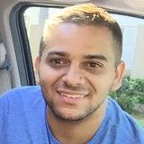 Wilson from Boca Raton | Man | 29 years old | Aries