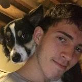 Cmattplays from Moorhead | Man | 22 years old | Leo