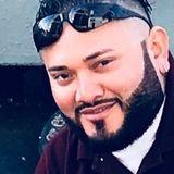 Lapeluda from Hyattsville | Man | 31 years old | Leo