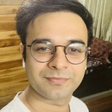Sharad from Bhor | Man | 30 years old | Capricorn