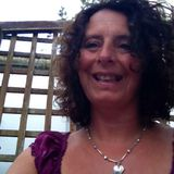 Tiggy from Plymouth   Woman   54 years old   Aries