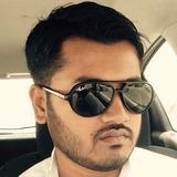 Rashed from Abu Dhabi | Man | 31 years old | Aries