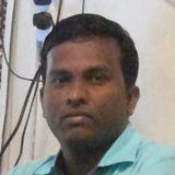 Sooraj from Yanbu` al Bahr   Man   34 years old   Gemini