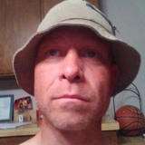 Tuner from Buffalo Center | Man | 47 years old | Taurus