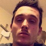 Skyler from Laona | Man | 24 years old | Aquarius