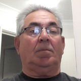 Funman from South Perth | Man | 64 years old | Libra