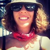 Yulanda from Chippewa Falls | Woman | 23 years old | Aries