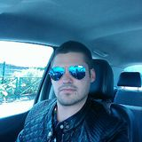 Christopher from Quimper | Man | 31 years old | Virgo