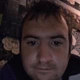 Jp from Keighley | Man | 31 years old | Cancer