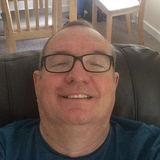 Wgeetee from Hemel Hempstead | Man | 61 years old | Cancer