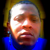 Yoyo from Clarksdale | Man | 31 years old | Capricorn