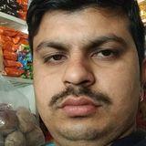 Kishore looking someone in Poona, State of Maharashtra, India #5