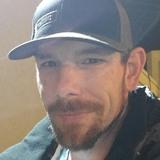 Ironman from Bismarck | Man | 32 years old | Aquarius