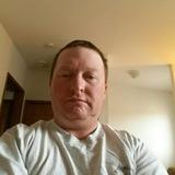 Wideerefarmer from Beldenville   Man   44 years old   Aquarius