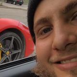 Keemo from Pickering | Man | 23 years old | Virgo