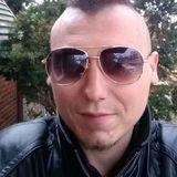 Christian from Saint Clair   Man   27 years old   Aquarius