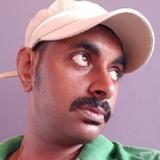Gva from Johor Bahru | Man | 37 years old | Scorpio