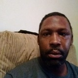 Antwon from Coralville | Man | 38 years old | Sagittarius