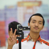 Arman from Jakarta | Man | 29 years old | Virgo