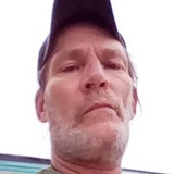 Ddouzaze from Wilmington   Man   60 years old   Cancer