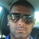 Loverboy from Curepipe | Man | 39 years old | Capricorn