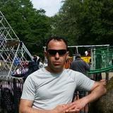 Kurdo from Manchester | Man | 37 years old | Virgo