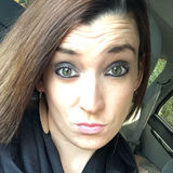 Lizziebaby from New Bern   Woman   28 years old   Aquarius