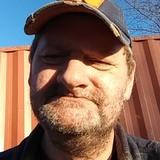 Bkfarmer from Auburn | Man | 51 years old | Cancer