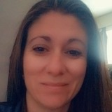 Gina from Calgary   Woman   44 years old   Scorpio
