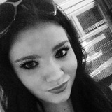 Jai from Liverpool | Woman | 25 years old | Taurus