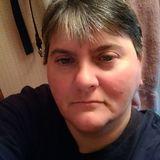 Shel from Marysville | Woman | 49 years old | Aquarius
