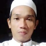 Ari from Banjarmasin | Man | 35 years old | Virgo