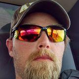 Bryonv from Yankton   Man   41 years old   Aquarius