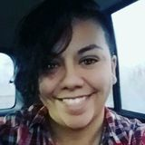 Abby from Fort Wayne | Woman | 30 years old | Aquarius